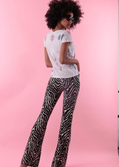 Batik Shirt Girl