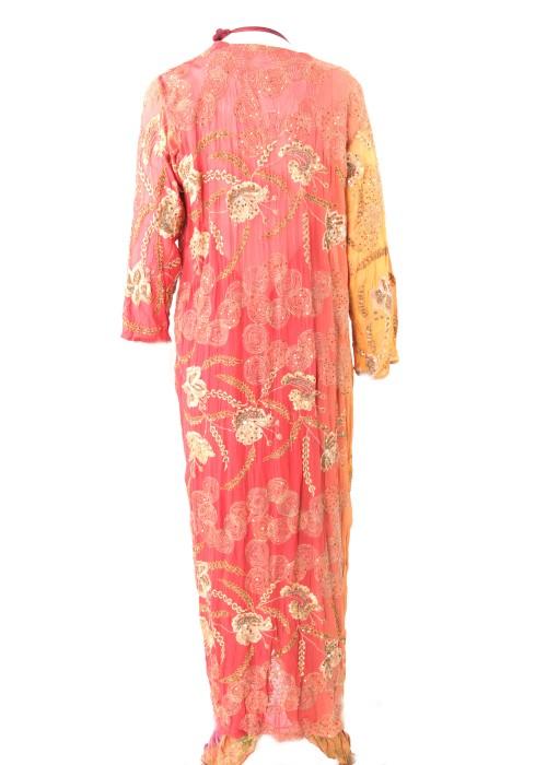Boho Kimono Chiffon 2020_1