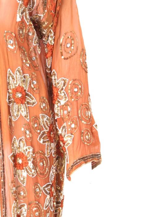Boho Kimono Chiffon 2020_6
